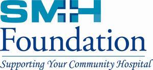 Sidebar smh foundation logo 091012